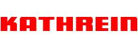 KATHREIN-Vertriebsgesellschaft m.b.H.